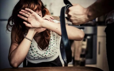Is domestic abuse just about power and control, or something far deeper?