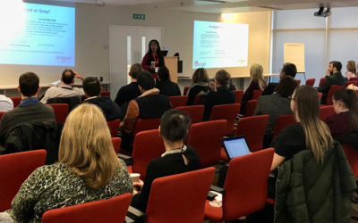 Tackling forced marriage issues with the MET Police
