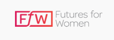 Futures for Women