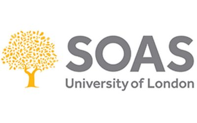 SOAS: Law and Multi Culturalism and Rights